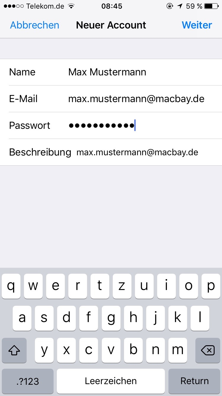 iphone-mail-settings