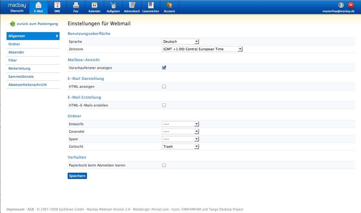 webmail_eins_l