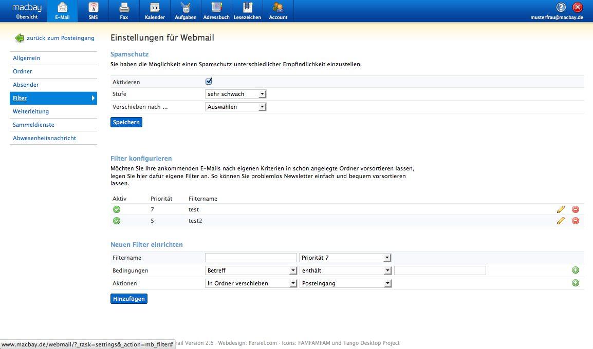 webmail_filter_l