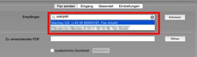 mbsuite-fax-type-con