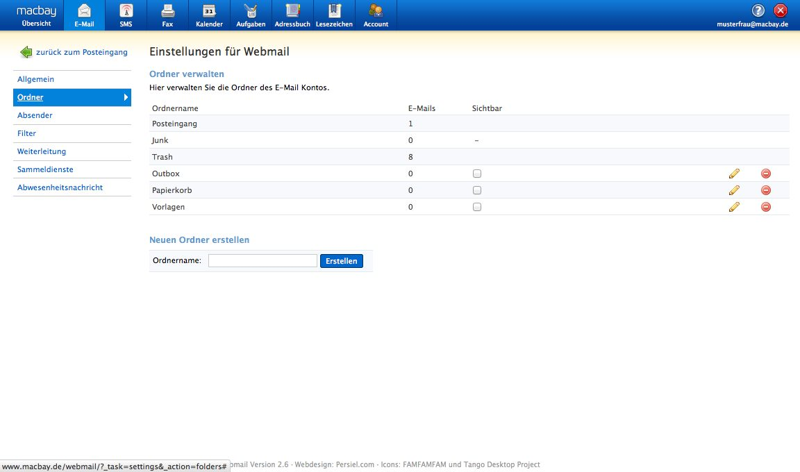 webmail_ordn_l