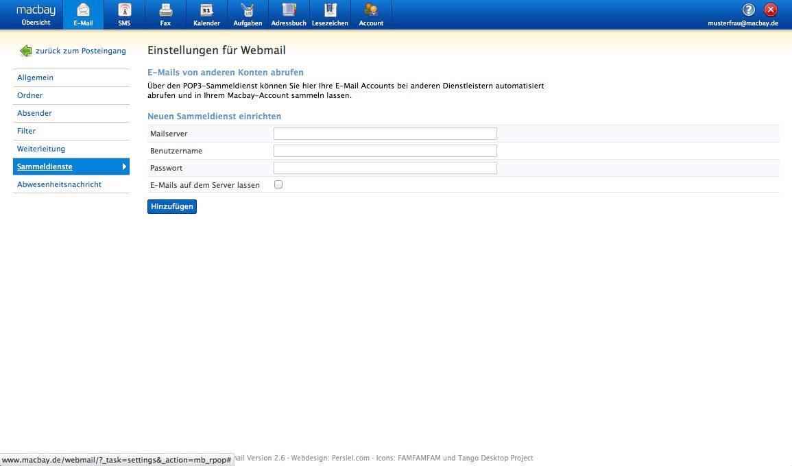 webmail_sammel_l