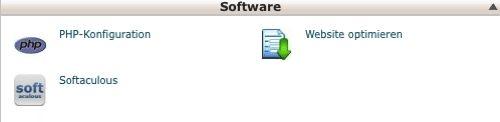 macbay-v3-software
