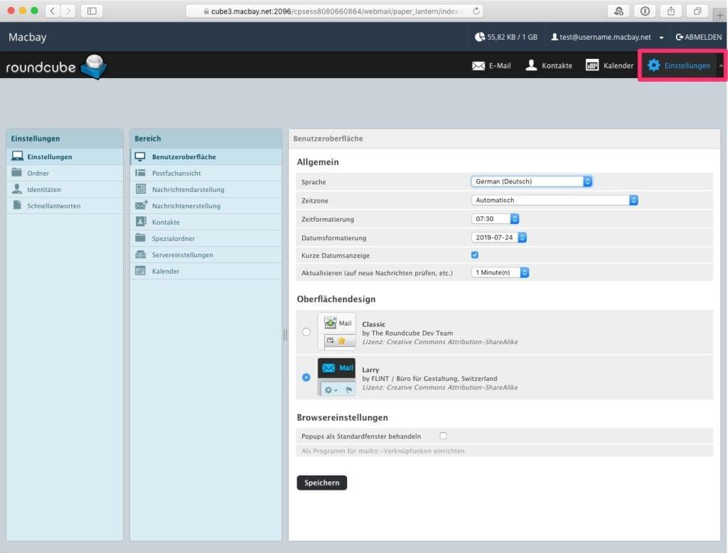 v3-webmail-roundcube-settings