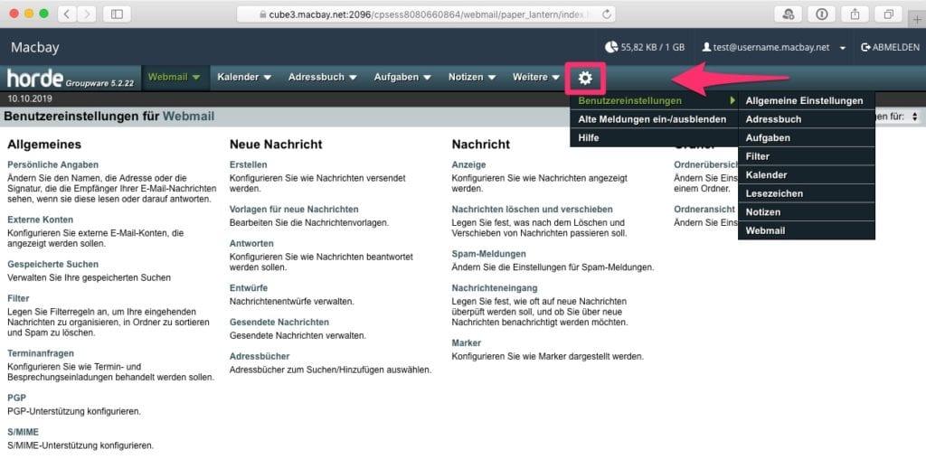 v3-webmail-settings-horde